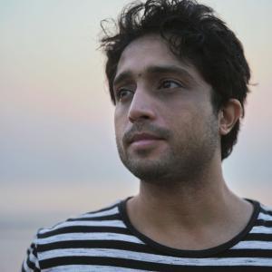 Nikhil D Souza