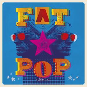 PW Fat Pop Cvr RGB 3000px