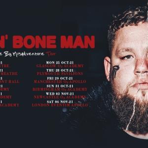 Rag n bone man tw