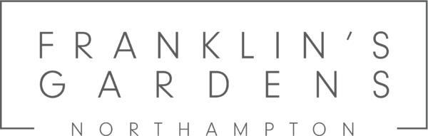 Franklin's Gardens